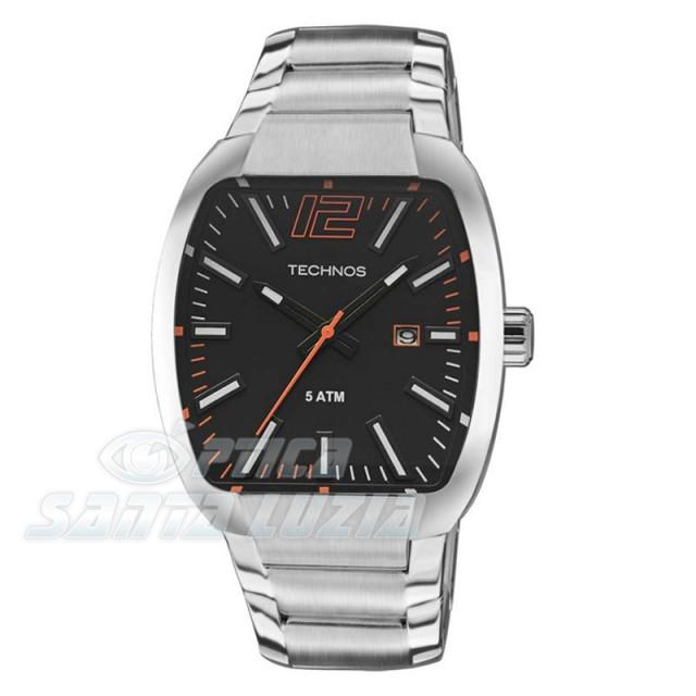 e2aef57ad1172 Óptica Santa Luzia - As melhores marcas de relógios e óculos solares -  Frederico Westphalen - RS -