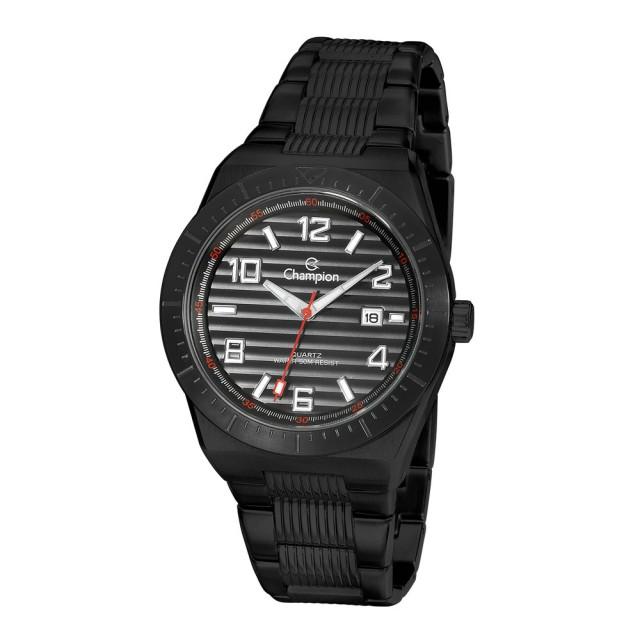 b050cf6e873 Óptica Santa Luzia - As melhores marcas de relógios e óculos solares - Frederico  Westphalen - RS -