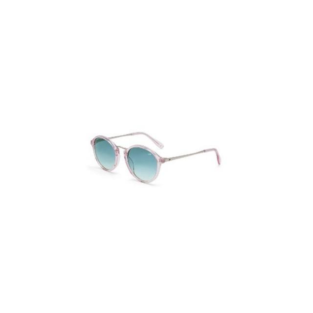 9990318cf Óptica Santa Luzia - As melhores marcas de relógios e óculos solares -  Frederico Westphalen - RS -